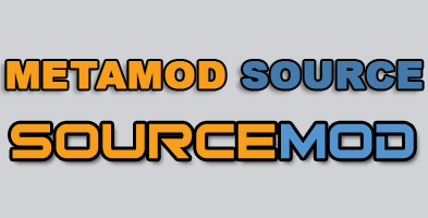 Metamod:Source 1.9.2 и Sourcemod 1.4.7